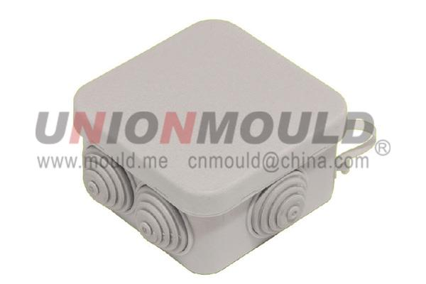 Electrical-Parts-Mould-19