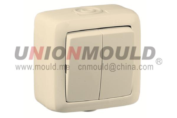 Electrical-Parts-Mould-21