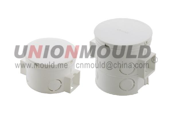 Electrical-Parts-Mould-6