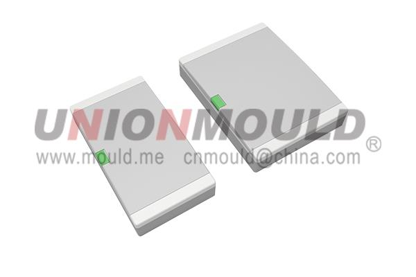 Electrical-Parts-Mould32