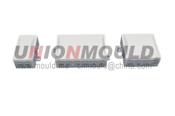 Electrical-Parts-Mould34