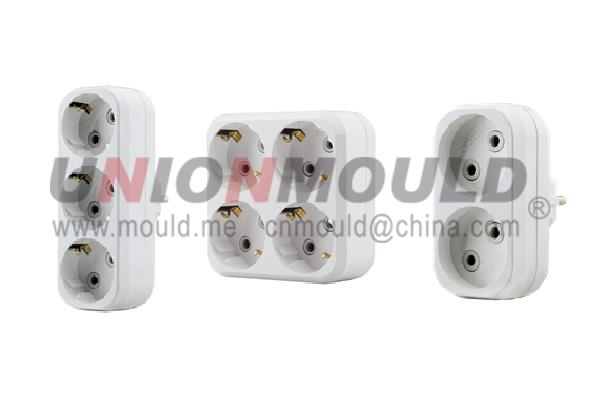 Electrical-Parts-Mould-9