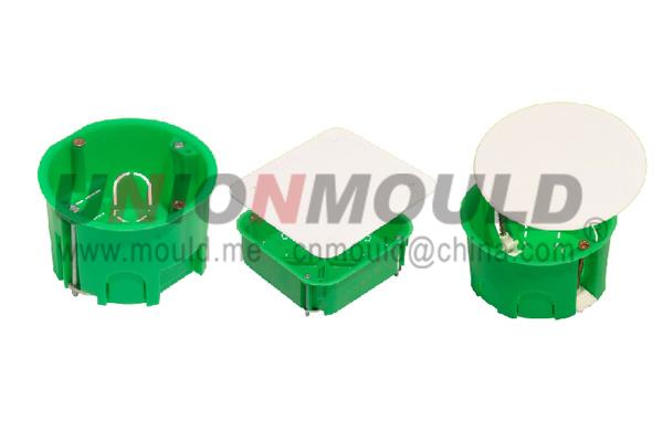 Electrical-Parts-Mould-10