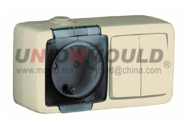 Electrical-Parts-Mould-20