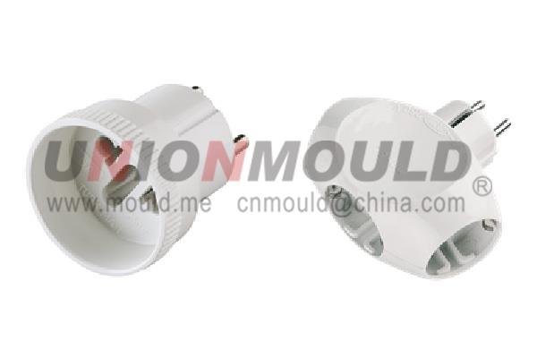 Electrical-Parts-Mould-12