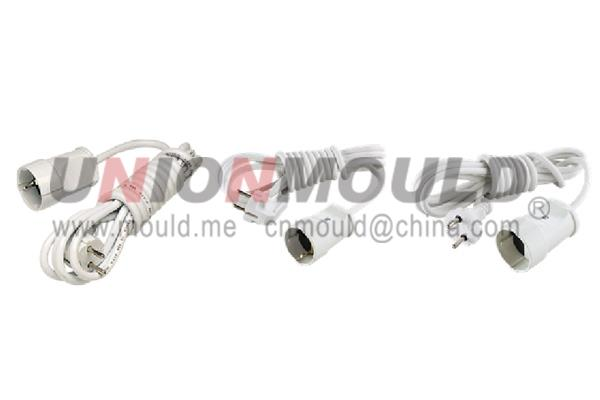 Electrical-Parts-Mould-7