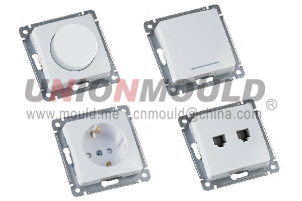 Electrical-Parts-Mould-15