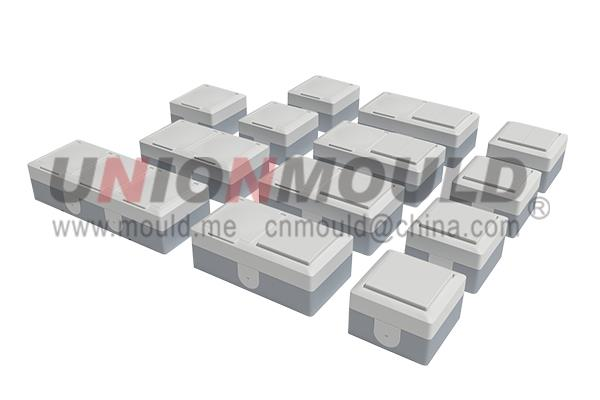 Electrical-Parts-Mould31