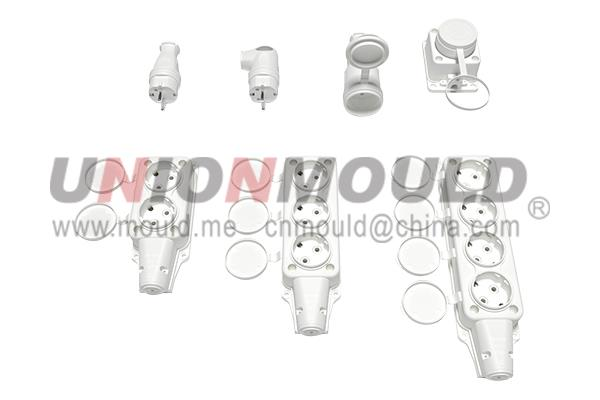 Electrical-Parts-Mould37