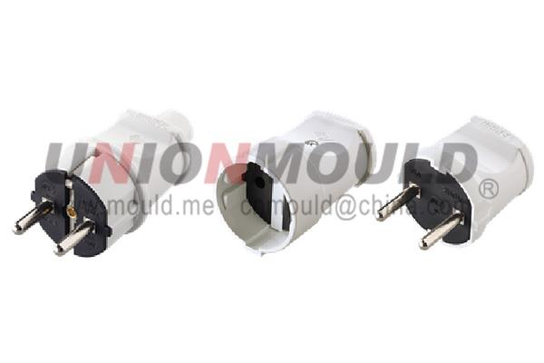 Electrical-Parts-Mould-18