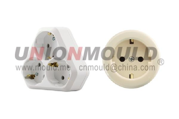Electrical-Parts-Mould-8