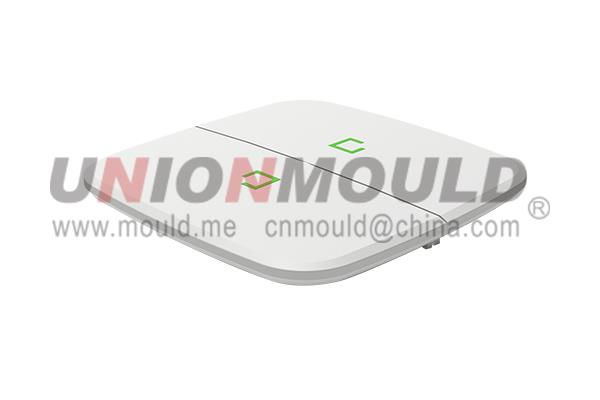 Electrical-Parts-Mould38