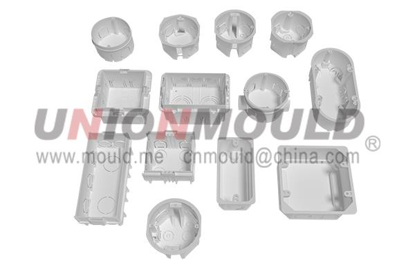 Electrical-Parts-Mould29