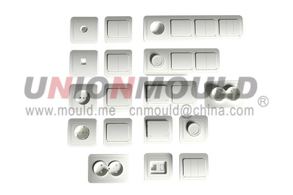 Electrical-Parts-Mould30