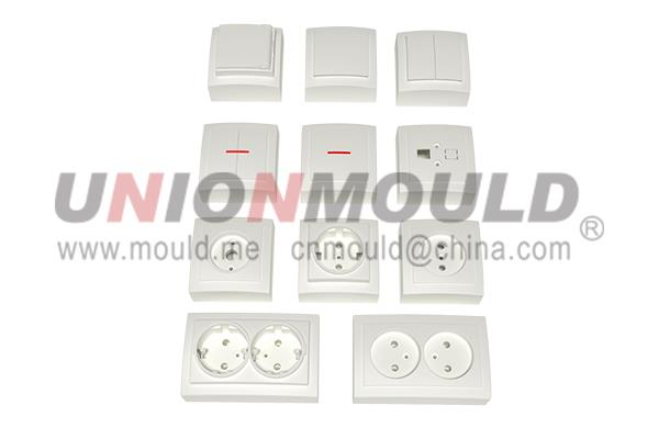 Electrical-Parts-Mould35
