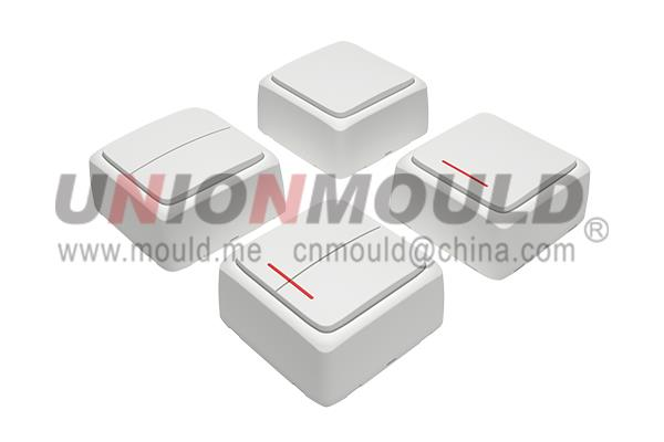 Electrical-Parts-Mould33
