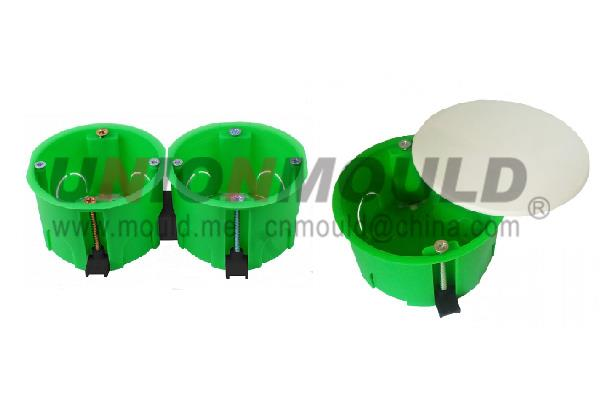 Electrical-Parts-Mould-11