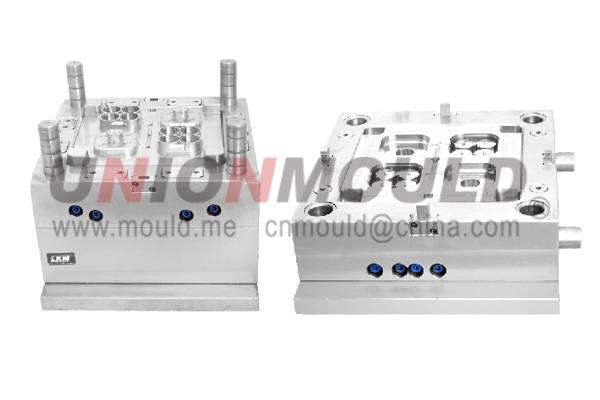 Electrical-Parts-Mould-14
