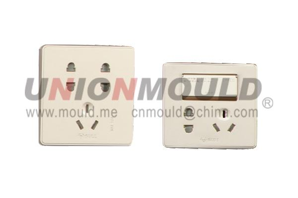 Electrical-Parts-Mould-26