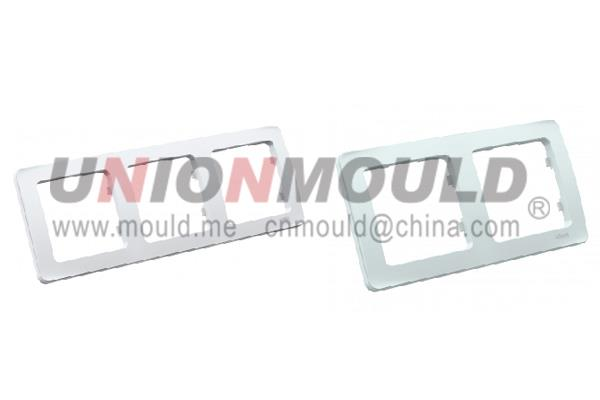 Electrical-Parts-Mould-2