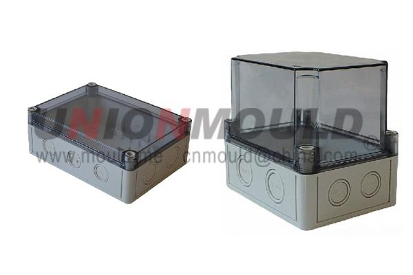 Electrical-Parts-Mould-17